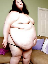 Chubby, Chubby teen, Fat, Mature chubby, Teens, Mature bbw