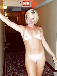 Amateur milf, Girlfriend
