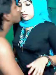 Muslim, Couples, Sri lanka, Muslim sex, Asian sex, Web