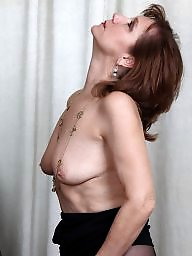 Grandma, Old milfs, Old mature