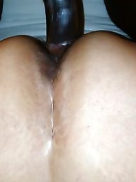 Husband, Mature interracial, Latin mature, Interracial mature, Latin, Grannies