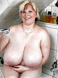 Mature big tits, Mature tits, Mature boobs, Big tits mature, Big mature tits, Beauty
