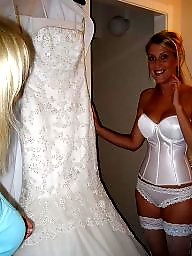 Wife, Voyeur