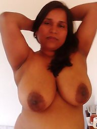 Aunty, Indian, Indian mature, Indian aunty, Indian milf, Mrs