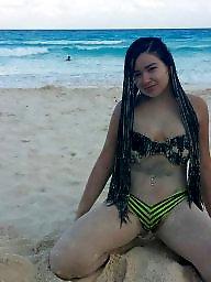 Bdsm, Beach