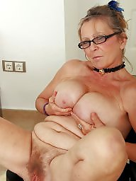 Hairy granny, Granny hairy, Granny stockings, Grannies, Hairy mature, Granny stocking