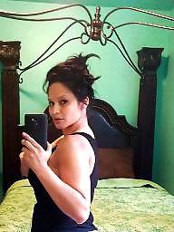 Mature latina, Latin mature, Gorgeous, Mature latinas, Latina mature, Latin milf