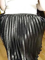 Skirt, Mature upskirt, Mature skirt, Skirts, Upskirt mature, Milf upskirt