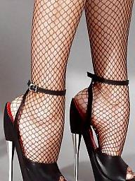 Vintage, Funny, Shoes, Shoe
