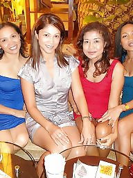 Indonesian, Asian interracial, Interracial amateurs, T girls, Interracial amateur
