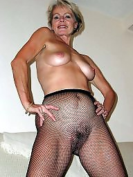 Granny, Grannies, Hairy mature, Hairy granny, Mature hairy, Mature granny