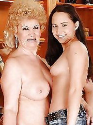 Mature lesbian, Young lesbian, Mature lesbians, Young old, Old lesbian, Old mature
