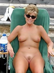 Nudist, Beach, Nudists, Public, Flashing, Nudist beach