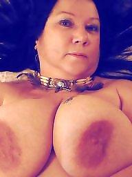 Mature nude, Nudes, Native american, Bbw matures