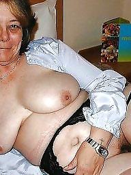 Granny, Bbw, Bbw granny, Granny bbw, Grannies, Granny amateur