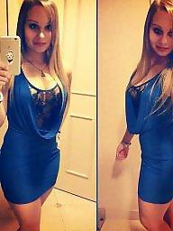 Upskirt, Tight dress, Dressed, Skirt, Tight skirt, Skirts