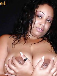 Big, Big ebony, Xxx, Ebony boobs, ‏xxx