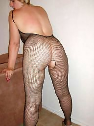 Hairy mom, Mature hairy, Mom stocking, Stocking milf, Hairy moms, Stocking hairy