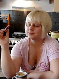 Milf, Blonde, Milfs, Blond, Amateur milf, Blonde milf