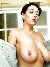 Big boobs, Nature, Natural tits, Natural