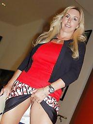 Mature blonde, Mature boobs, Mature blond, Big mature, Blond mature