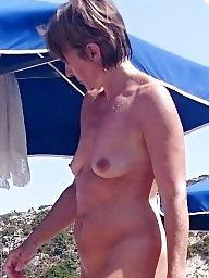Nudist, Nudists, Voyeur beach, Nudist beach, Beach voyeur