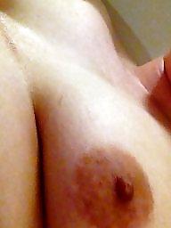Bbw nipples