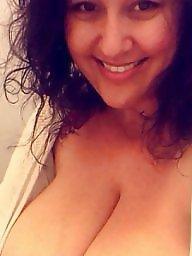 Bbw big tits, Bbw tits, Nature, Natures, Natural tits, Natural big tit
