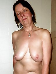 Mature lady, Ladies, Babes