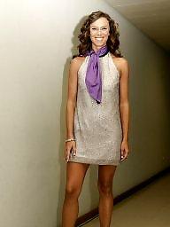 Celebrity, Brunette milf, Portuguese