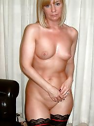 Swinger, Swingers, Mature pussy, Wedding, Shaved, Mature shaved