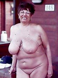 Granny boobs, Big granny, Granny big boobs, Grab, Boobs granny, Big boobs granny