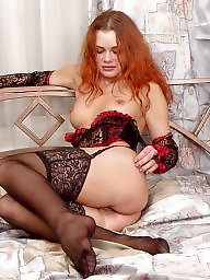 Mature nylon, Nylon, Nylon mature, Mature in stockings, Nylons milf, Milf nylon