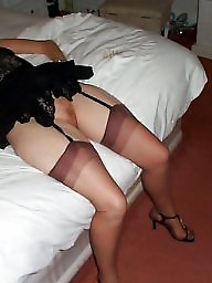 Slut wife, Slut mature, Milf amateur, Mature slut