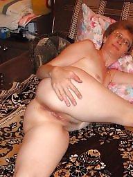 Bbw granny, Amateur, Granny bbw, Mature granny, Bbw grannies, Amateur grannies