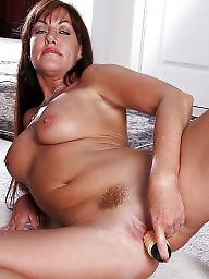 Lady, Mature ladies, Ladies, Mature lady, Lady milf