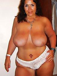 Curvy, Sexy mature, Bbw milf, Curvy mature
