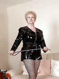 Mother, Femdom mature, Mothers, Milf mature, My mother