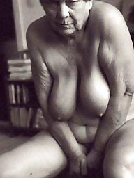 Granny boobs, Granny stockings, Boobs granny, Big granny, Mature boobs, Granny big boobs
