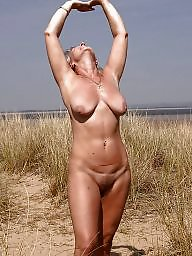 Outdoor, Mature outdoor, Amateur granny, Mature granny, Outdoors, Granny outdoor