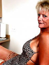 Mistress, Mature femdom, Mature boobs, Mature mistress, Femdom mature, Mistress mature