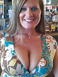 Hot, Milf boobs, Milf big boobs, Hot milf, Amazing