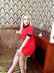 High heels, Legs, Nylons, Long legs, Teen dress, Milf stockings