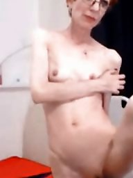 Dildo, Mature fuck, Toys, Mature sex, Webcam mature, Mature dildo
