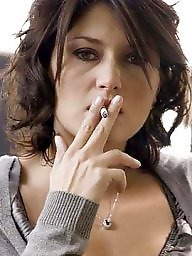 Smoking, Italian, Celeb, Smoke, Celebs