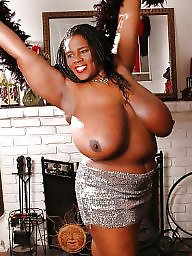 Ebony, Mature, Mature ebony, Black mature, Ebony mature, Mature boobs