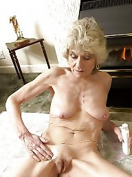 Amateur granny, Hot mature, Mature grannies, Hot granny