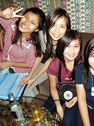 Asian teen, Home, Asian teens, Asian amateur