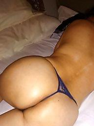 My wife, Sexy wife