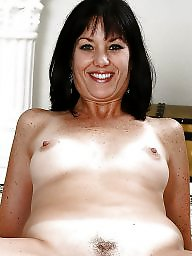 Amateur milf, Sexy mature, Mature sexy